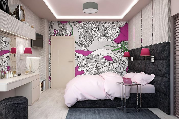 HotelSpaDesign