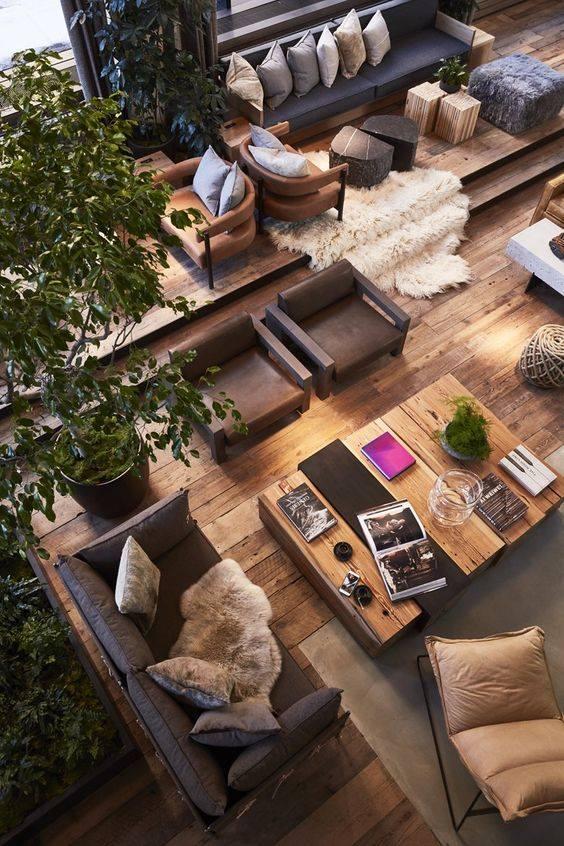 Lobby_Hotel_design
